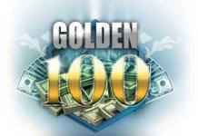 Golden Hundred IB partners MasterForex