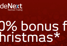 trade next forex deposit bonus 2015