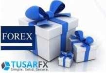 tusarFX Forex 100% Deposit Bonus 2015