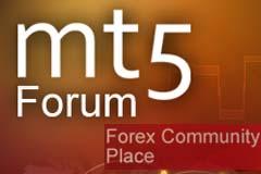 Форекс форум бонусы 2012 бонус форекс $