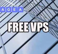 FOREX FREE VPS AGEA
