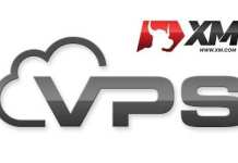 Free MT4 VPS Forex VPS XM