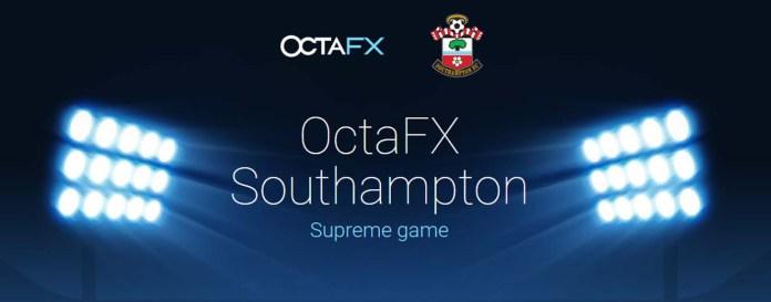 Southampton Supreme Forex Demo Contest
