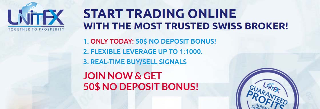 Forex brokers that offer no deposit bonus