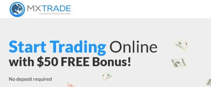 Mxtrade Forex-no-deposit-required