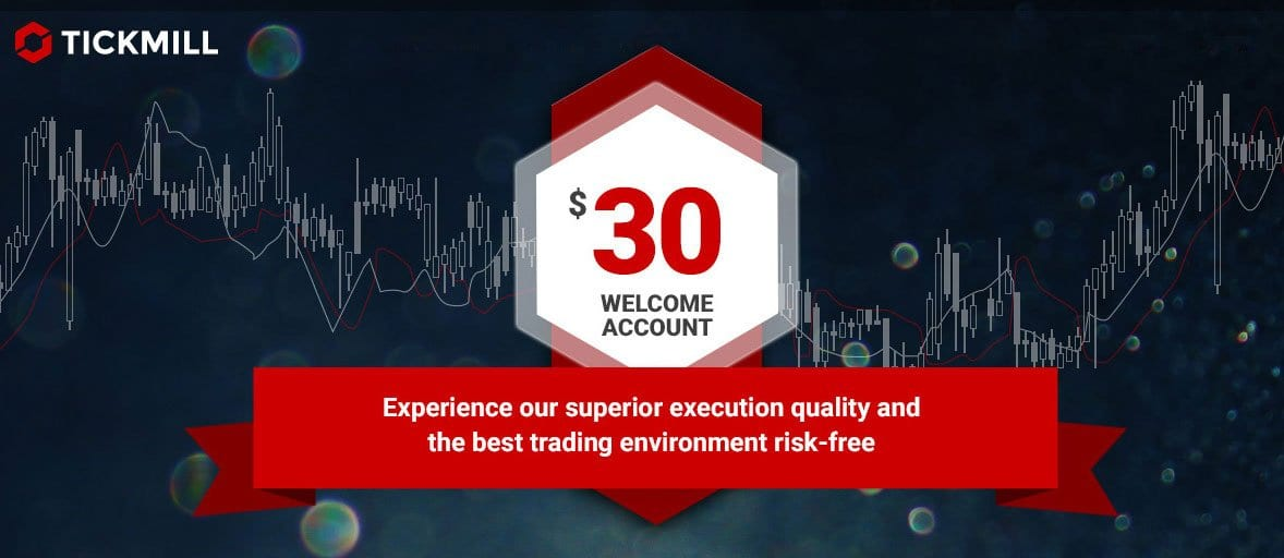 Imagej binary options top forex trading online