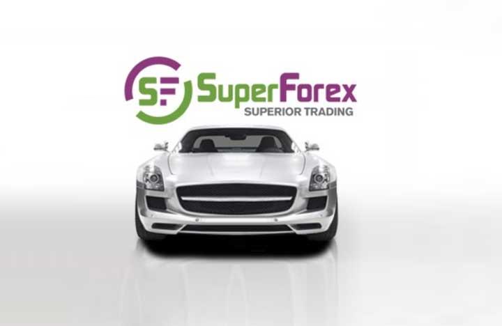 Super forex no deposit bonus