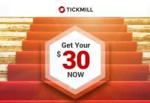 tickmill no deposit forex bonus
