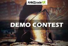 ahmzfx demo competition