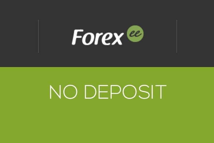 Bezdepozitni bonus forex обучение forex это просто