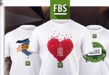 fbs free t shirt