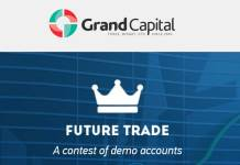 grandcapital future trade contest
