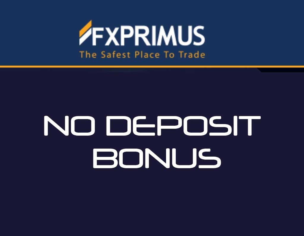 How to win in binary options no minimum deposit kill binary official site