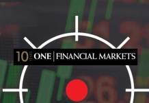 one financial market free signals