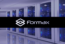 formax VPS service