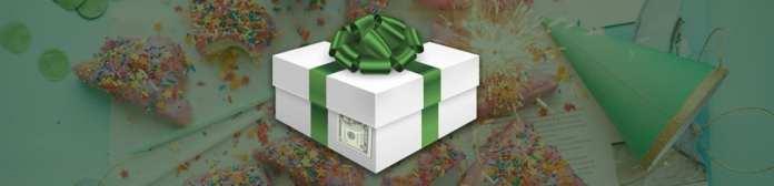 freshforex birthday bonus