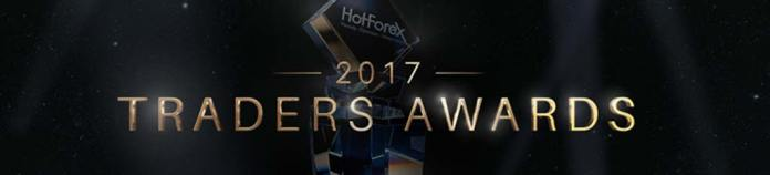 hotforex traders award