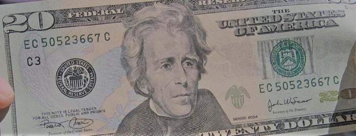 real trade no deposit forex bonus