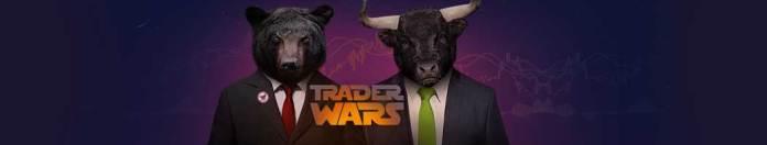 Alpari – 27,600 USD pool prize – Trader Wars Live Contest