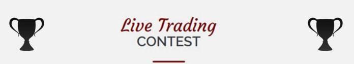 live trading contest continueFX