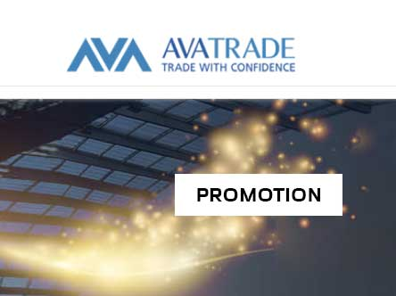 Free Manchester Derby Tickets – AvaTrade