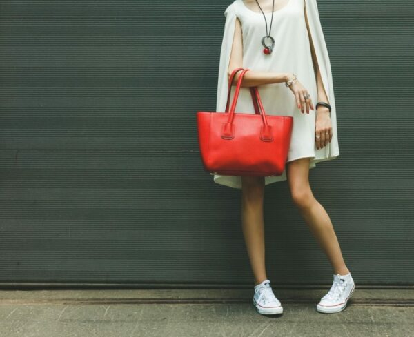 Helping Tips On How To A Choose Handbag As A Professional