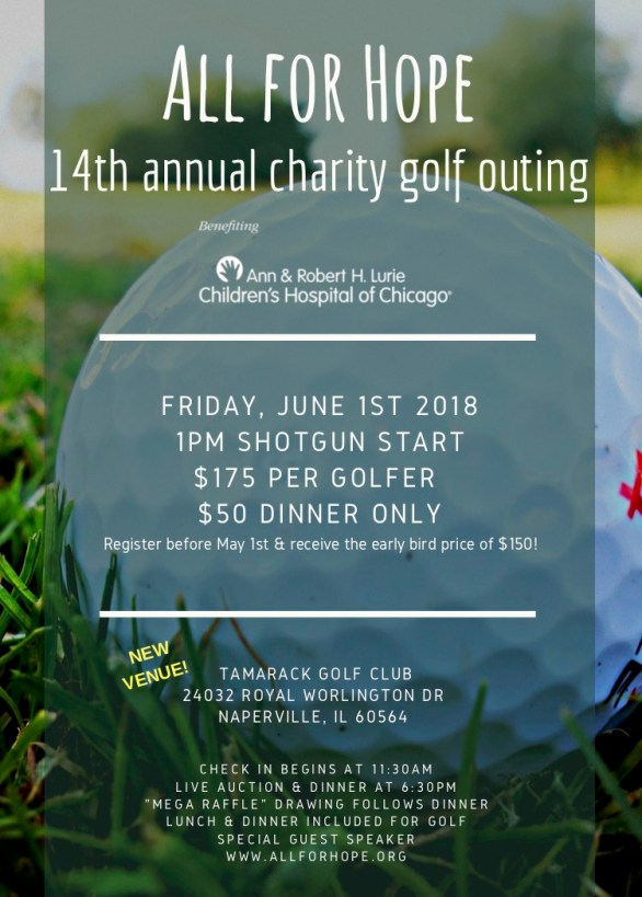 14th Golf Outing (2)