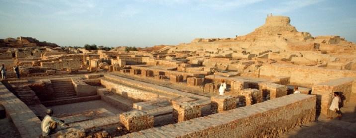 cropped-mohenjo-daro-ruins-285685-sw