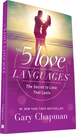 untitled - Master The Art Of Love Using The Five Love Languages