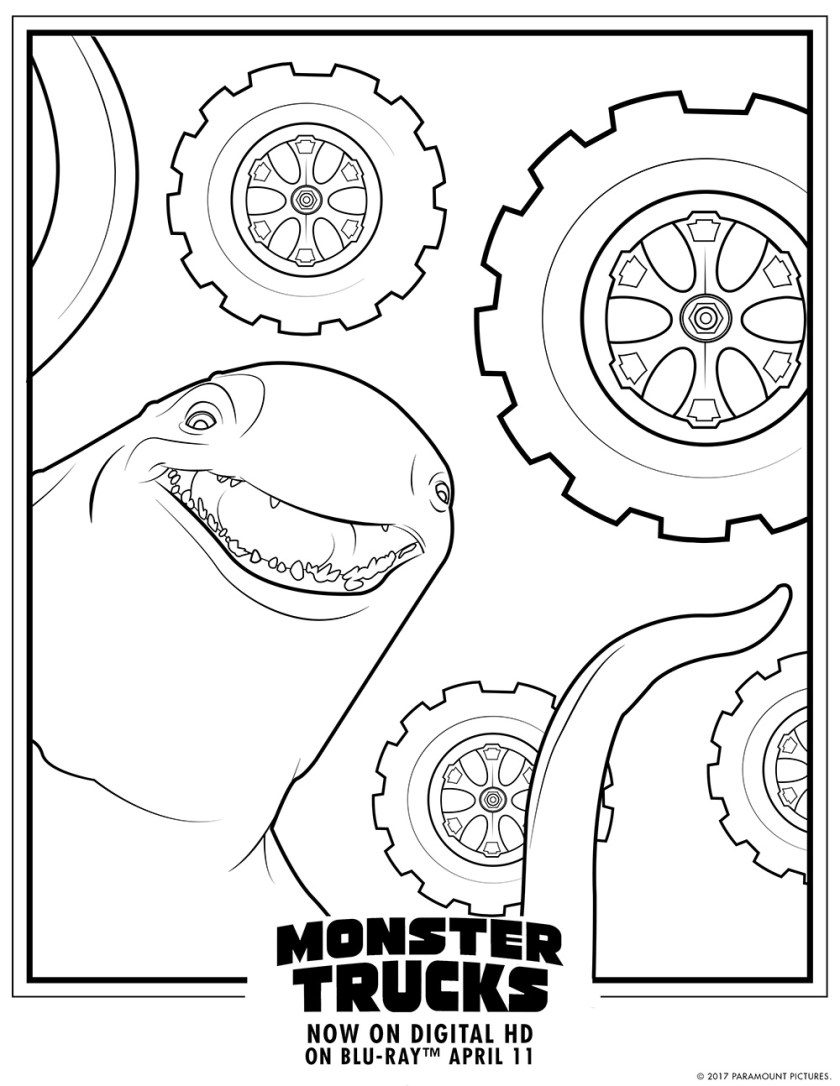ryan toy review  free coloring pages