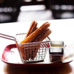 Where to find gluten free churros at Walt Disney World - All for the Memories