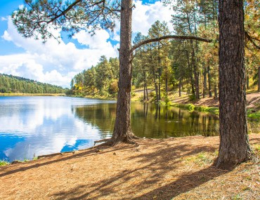Things to do in Ruidoso, New Mexico