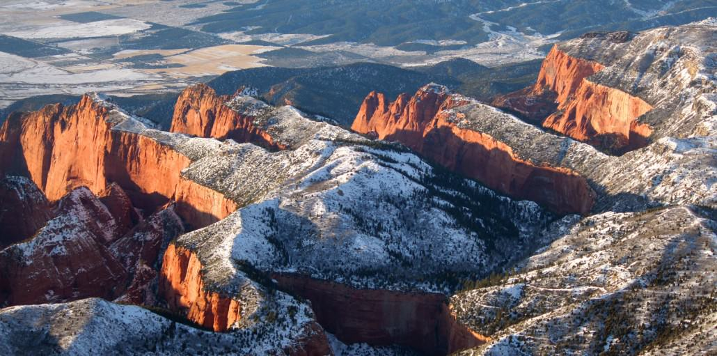 Why You're Going to Want to Plan Travel to St. George Utah
