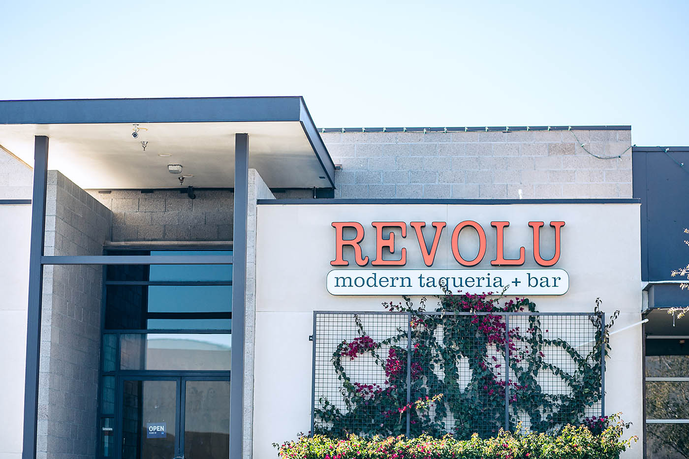 Unique restaurants to try in Peoria, Arizona - Revolu