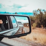 Favorite road trips from Phoenix