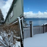 Lake Tahoe Spring Break Plans + A Red Wolf Lodge Vacation Giveaway!
