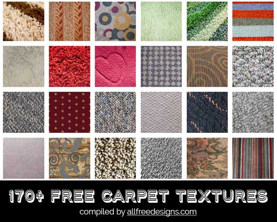 carpet textures 170 free images and