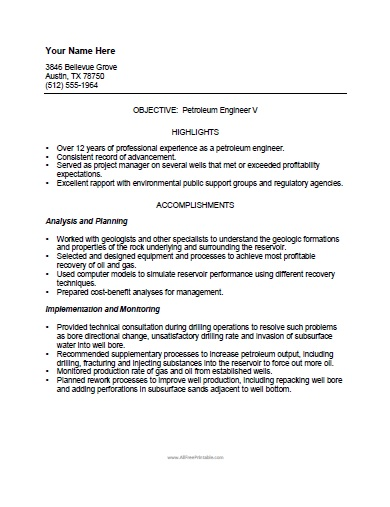 Fill Out Job Resume. blank job application form for resume. job ...