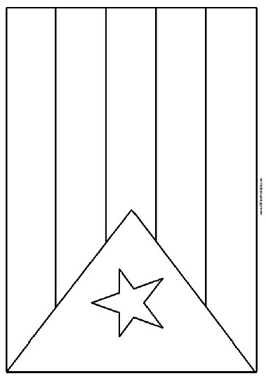 japan flag coloring page lady with umbrella coloring page free