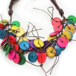 IMG_0988_buttons bracelet
