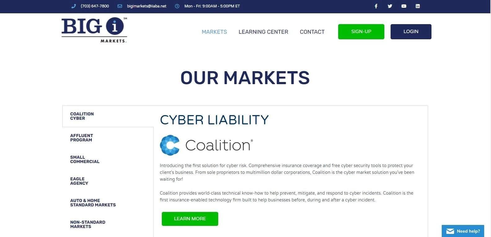 bim-markets-coalition-thumb