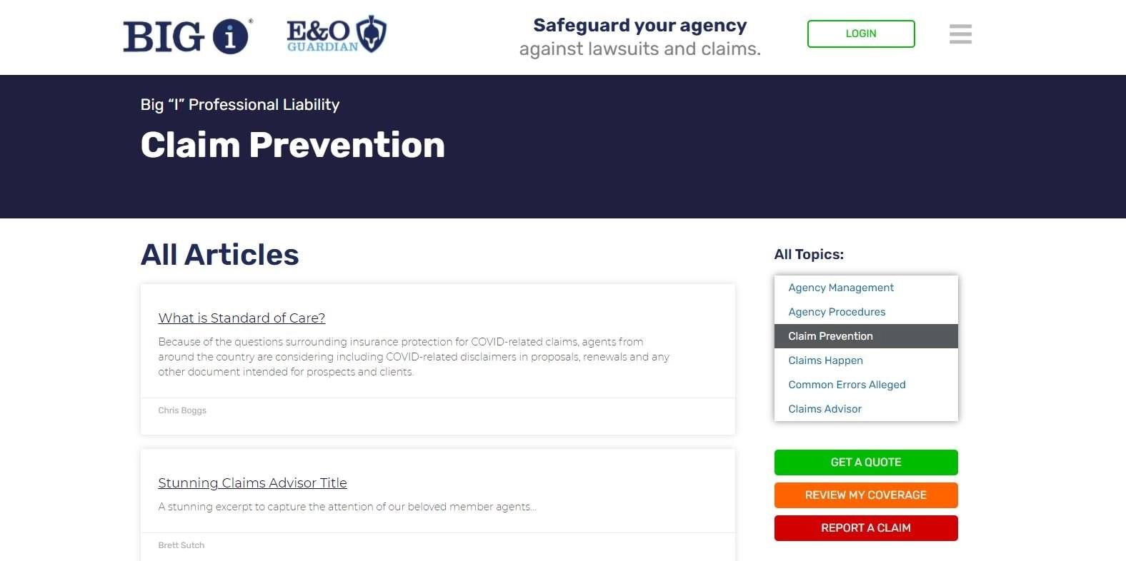 eog-articles-claim-prevention