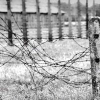 Hitlergruß und sexistische Beleidigung in Weingarten