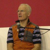 Nydahls Diamantweg verlässt Buddhistischen Dachverband