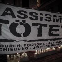 Nazi-Mord in Kempten? Polizei bildet Sonderkommission
