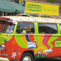 Rapunzel-Chef: »Hang zu irrationalen und daher gefährlichen Weltbildern«