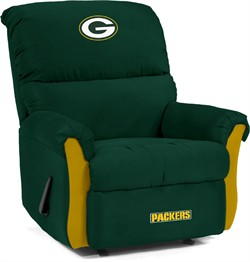 Surviving Sundays With No Packers Football