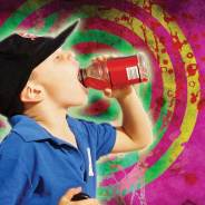 Amped Up on Energy and Sports Drinks – The Harm and the Hype