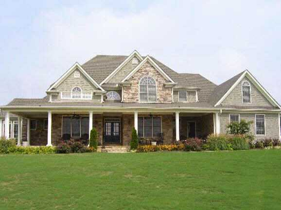 All georgia realty deborah weiner re maxcanton homes and for Custom home builders canton ga