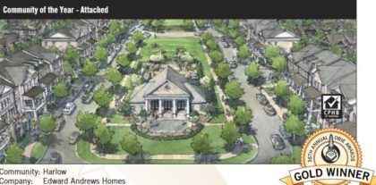 harlow-community-of-the-year-attached-townhomes-roswell
